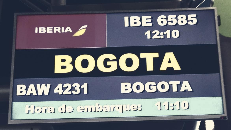 BOGOTA-BLANCA-AGUDO-02