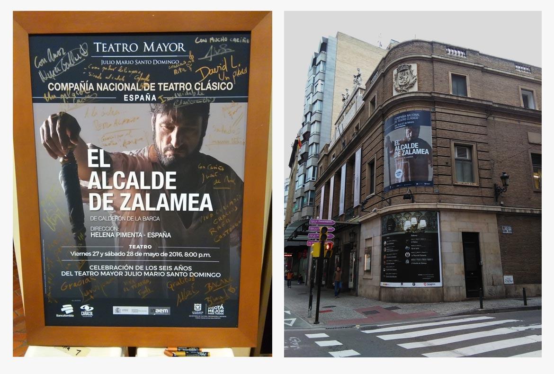 EL-ALCALDE-DE-ZALAMEDA-BLANCA-AGUDO-GALERIA-CARTEL