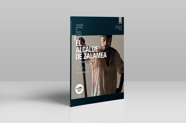 EL-ALCALDE-DE-ZALAMEDA-BLANCA-AGUDO-GALERIA-REVISTA-EQUIPO-COVER