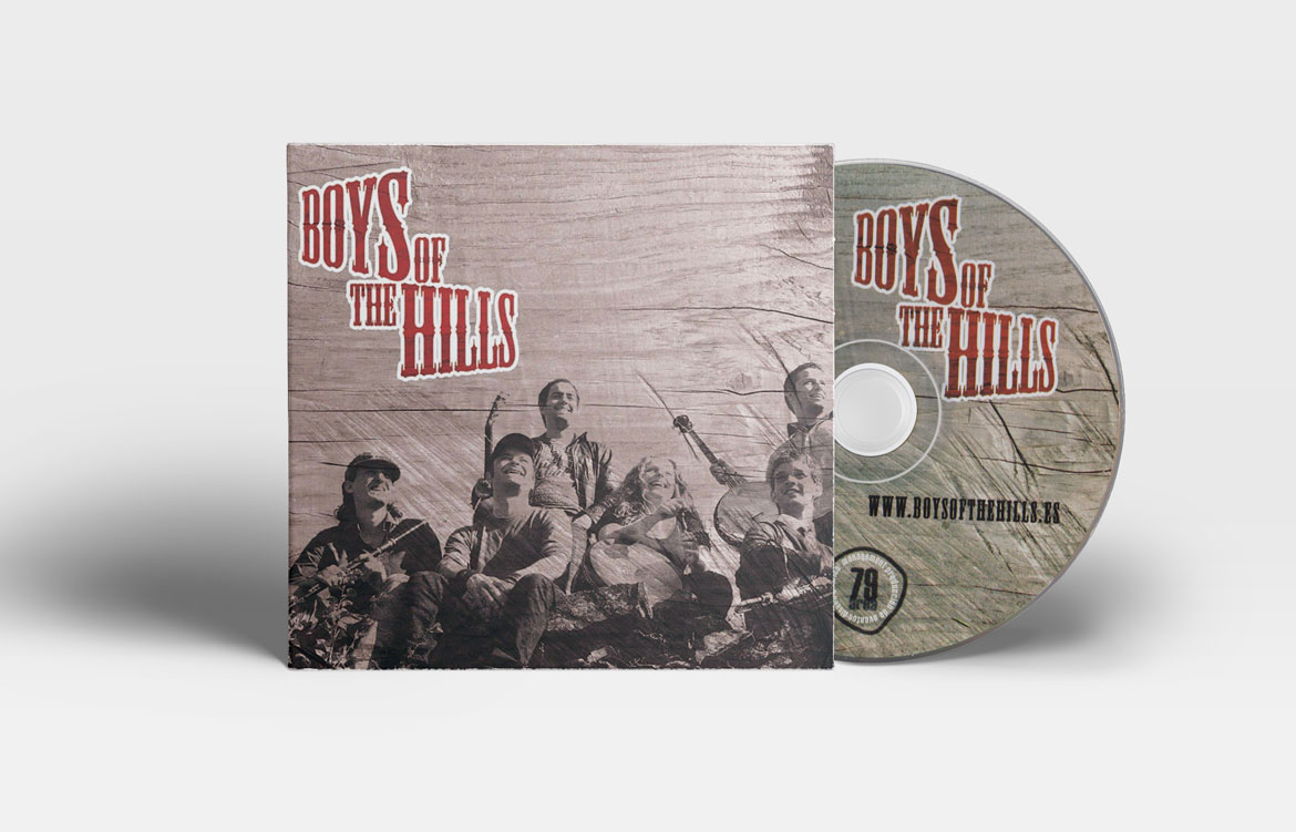 BOYS-OF-THE-HILLS-BLANCA-AGUDO-CD