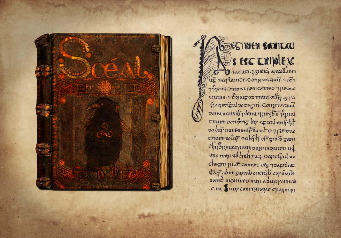 SCEAL-WONDREW-COLOR-05
