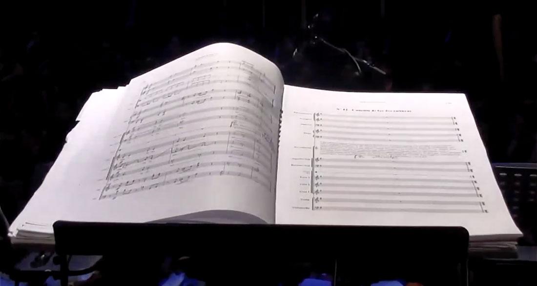 partitura-cantania-blanca-agudo